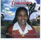 Thabiso