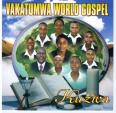 Wakatumwa World Gospel (MP3)