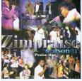 Zim Praise Season II - Praise 1 (MP3)
